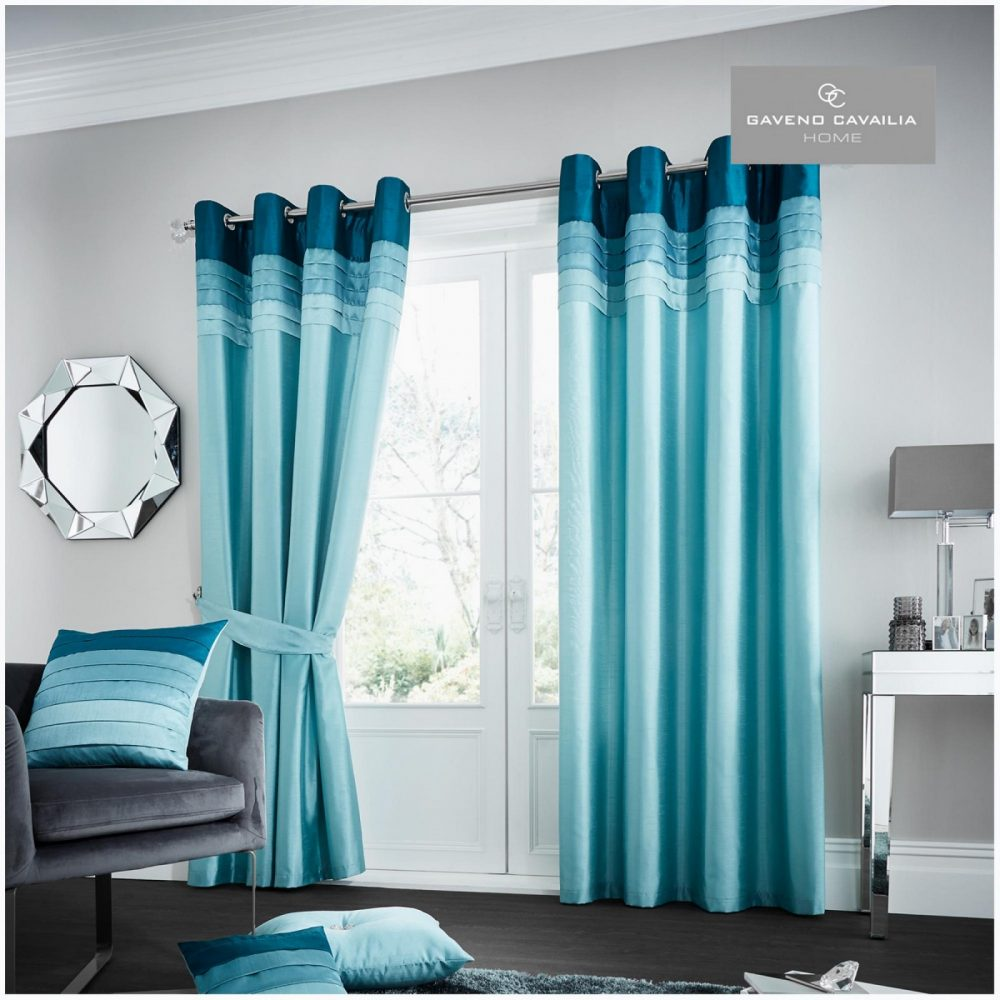 31124290 la moda curtain 66x72 teal 1 1