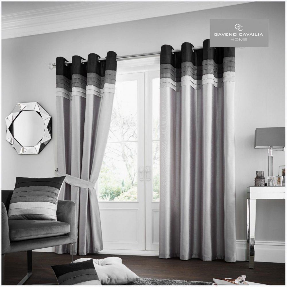 31124399 la moda curtain 66x72 grey 1 1