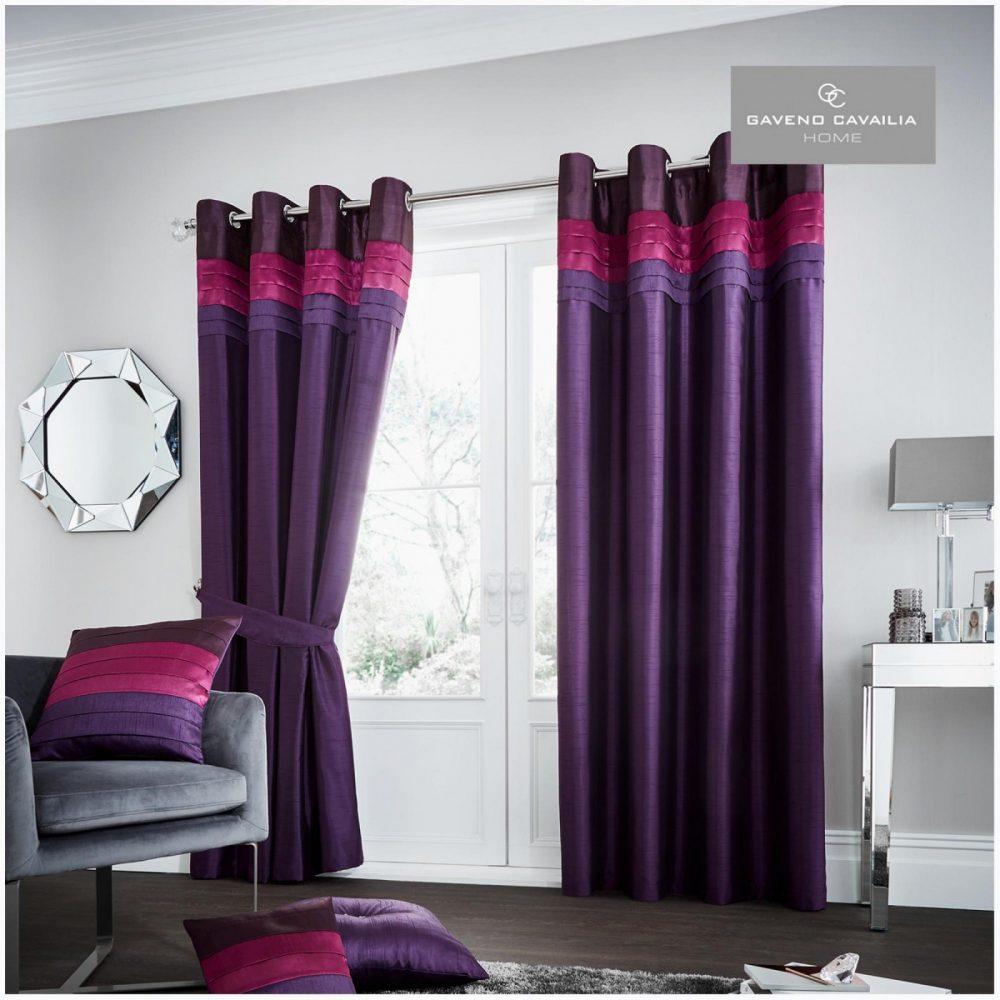 31124498 la moda curtain 66x72 plum 1 1