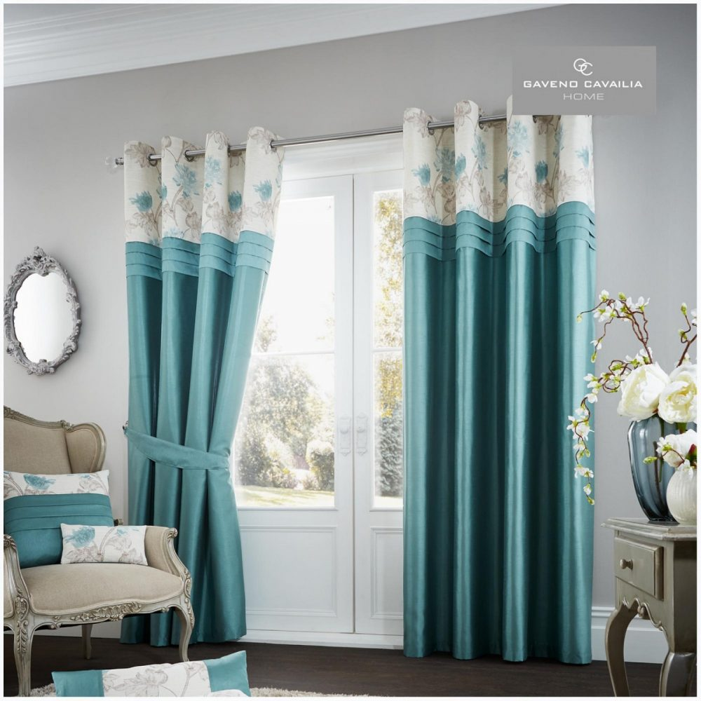 31124887 koh curtains 66x72 teal 1 1