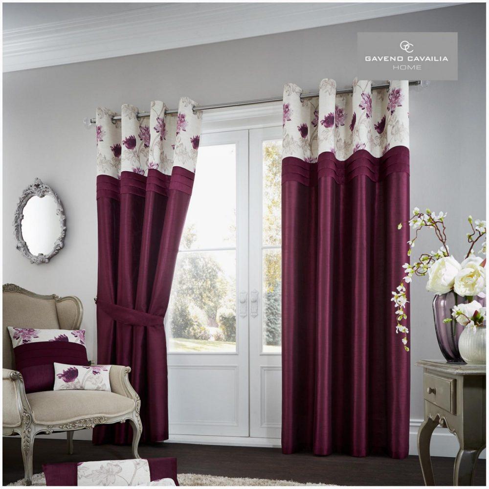 31124979 koh curtains 66x72 aubergine 1 1