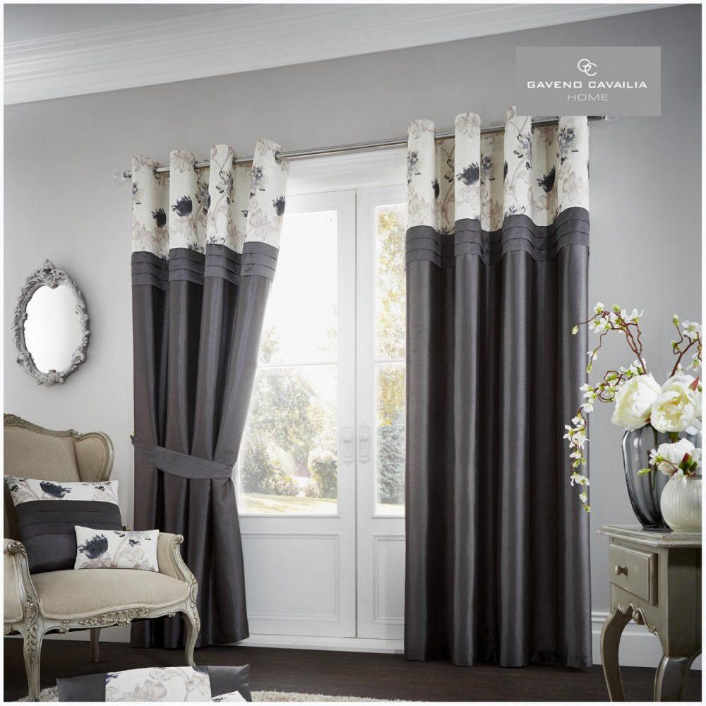 31125068 koh curtains 66x72 grey 1 1