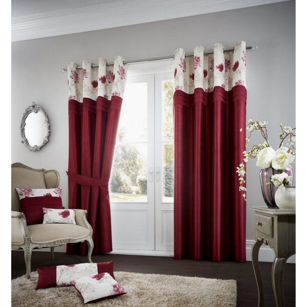 31125143 koh c cover deep red 1 2