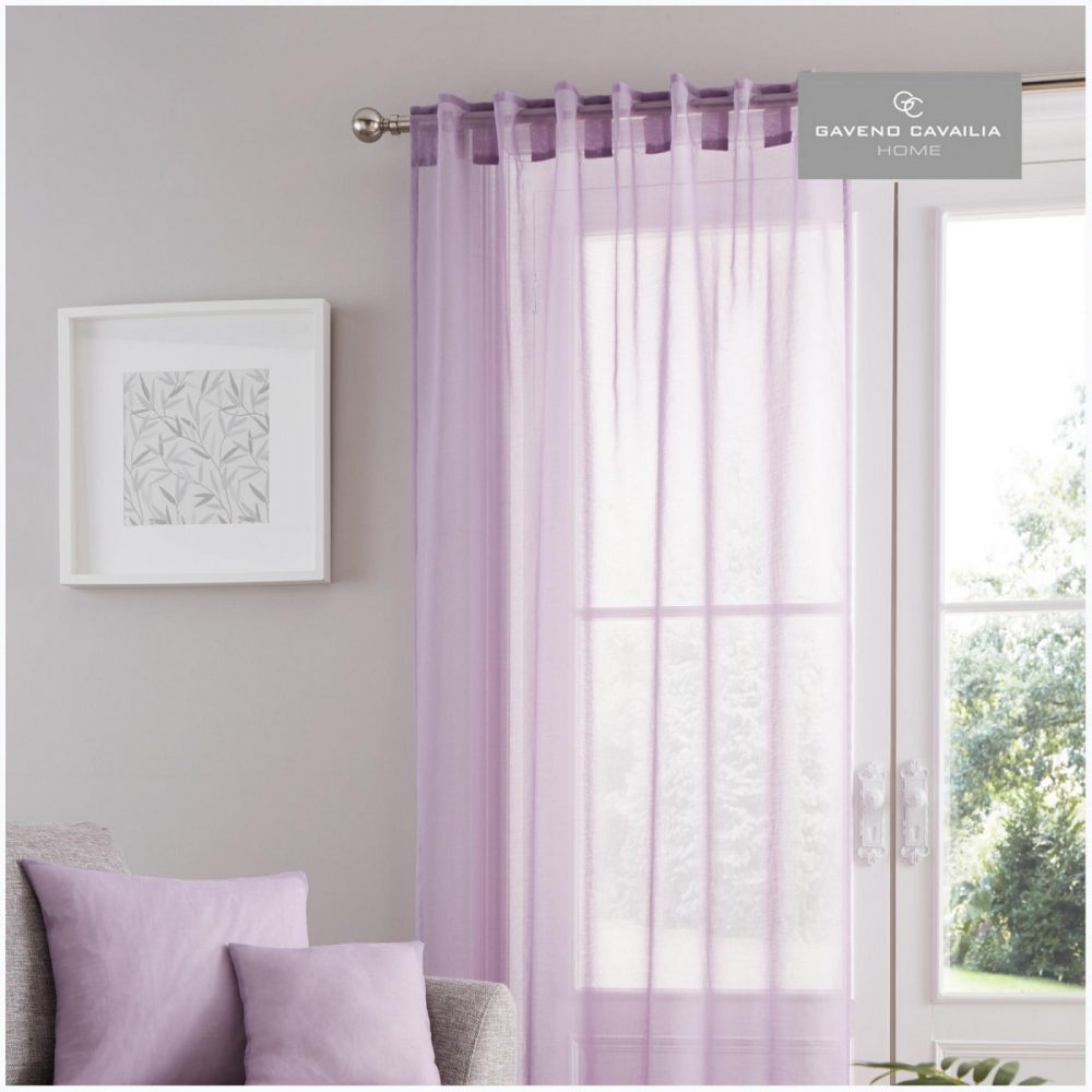 31125556 bali panel curtain 55x86 mauve 1 3