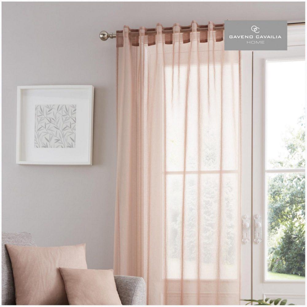 31125570 bali panel curtain 55x86 mink 1 3