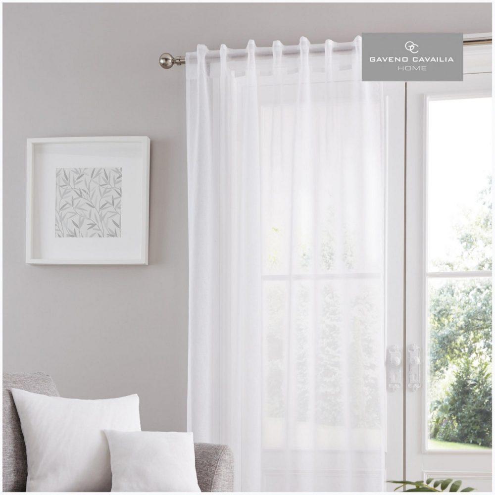 31125587 bali panel curtain 55x86 white 1 3