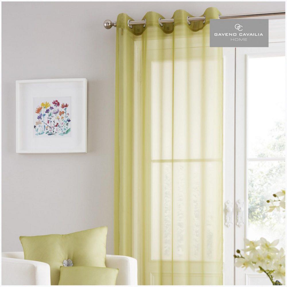 31125730 swiss v pile panel curtain 55x90 moss green 1 1