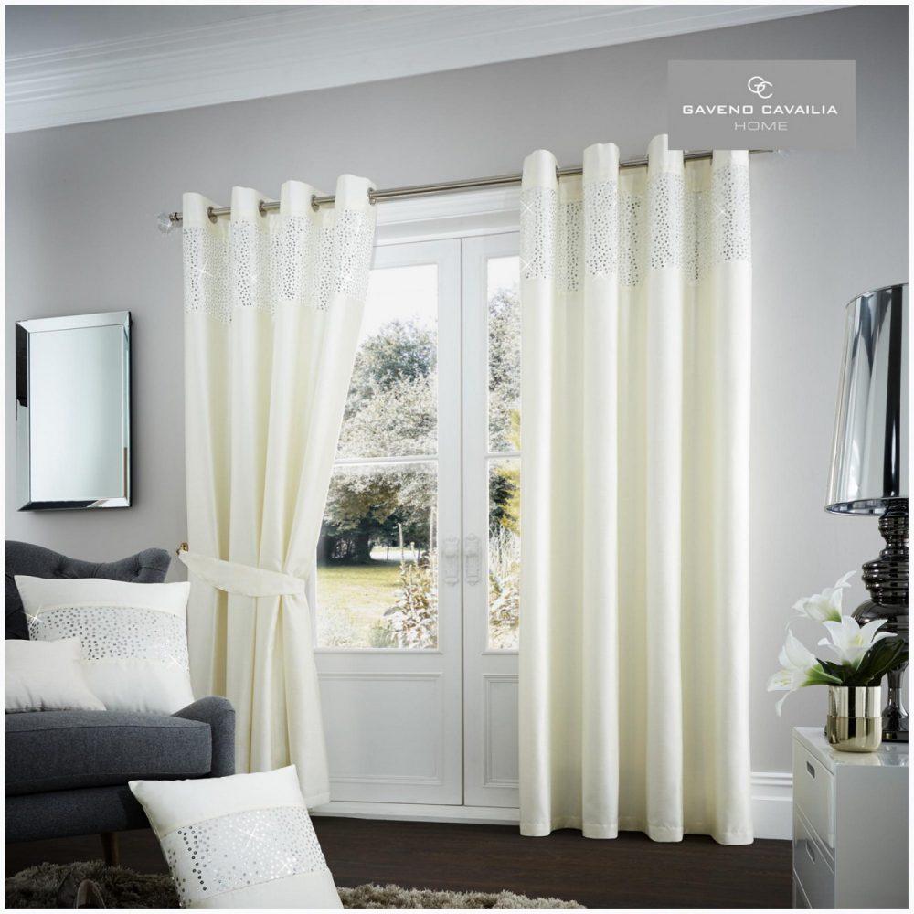 31125754 aviv curtain 46x72 cream 1 3