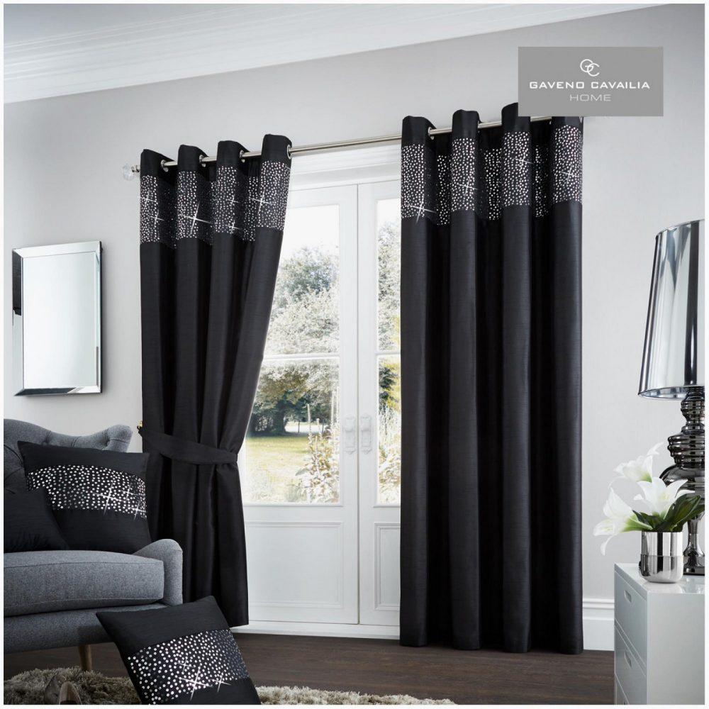 31125952 aviv curtain 46x72 black 1 3