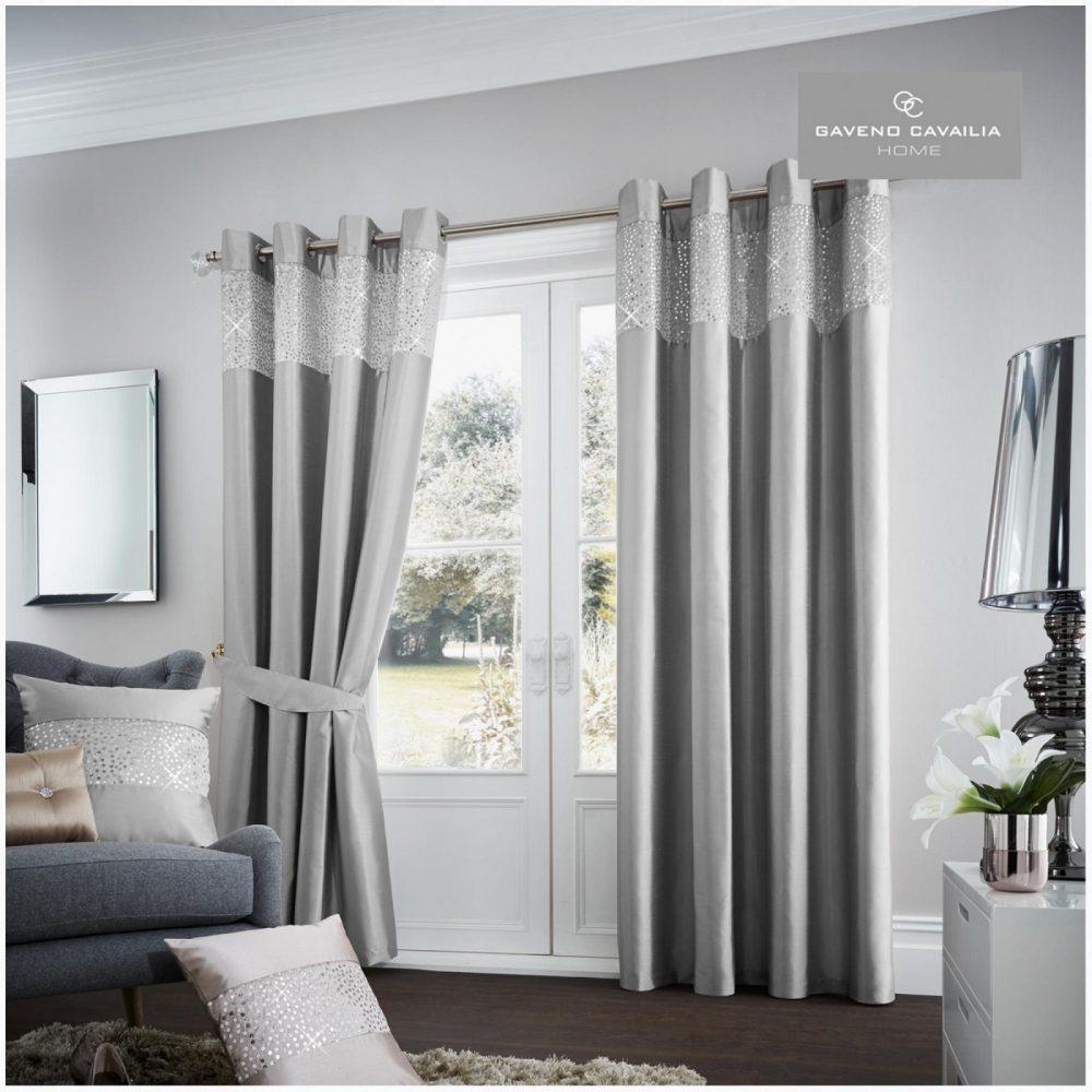 31126010 aviv curtain 46x72 silver 1 3