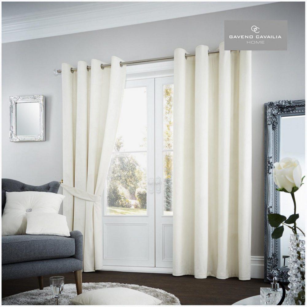 31126072 riviara curtain 66x54 cream 1 1