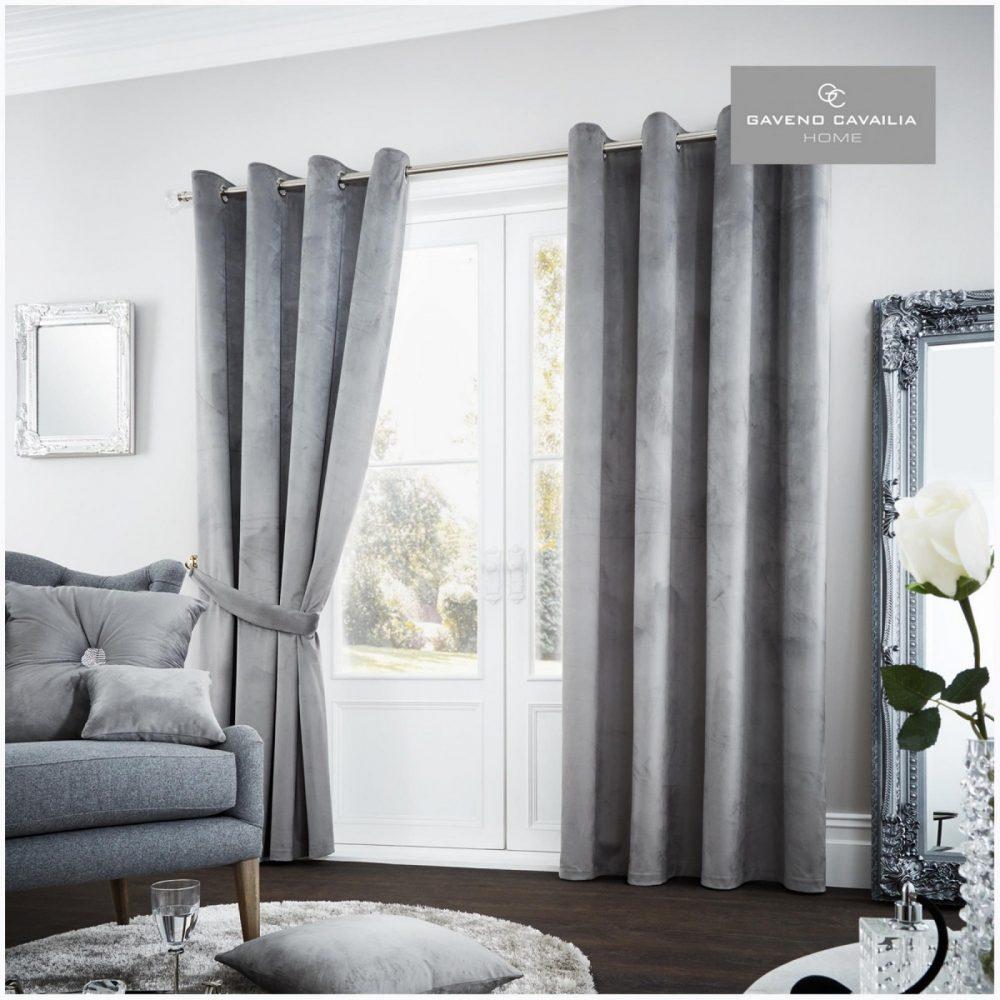 31126096 riviara curtain 66x54 silver 1 1
