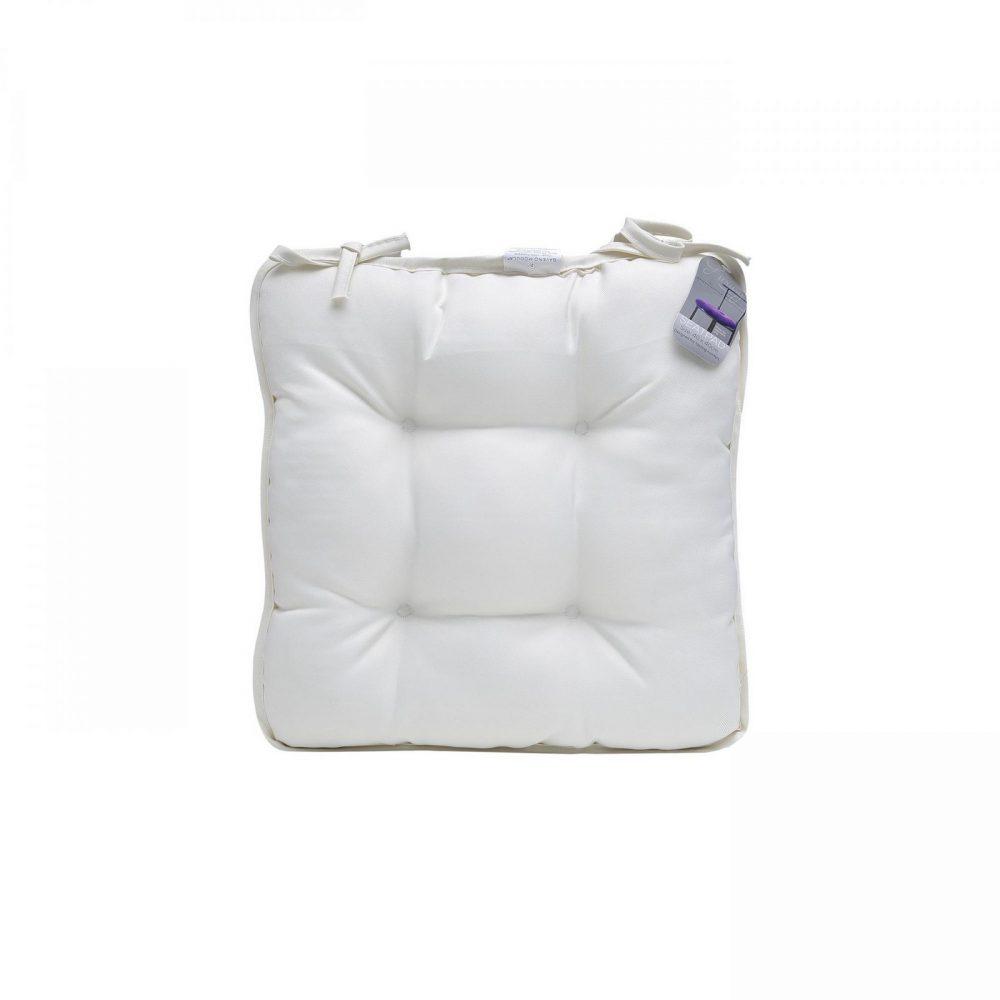 31126171 chair pads cream 1 3