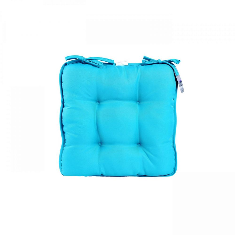 31126218 chair pads teal 1 3
