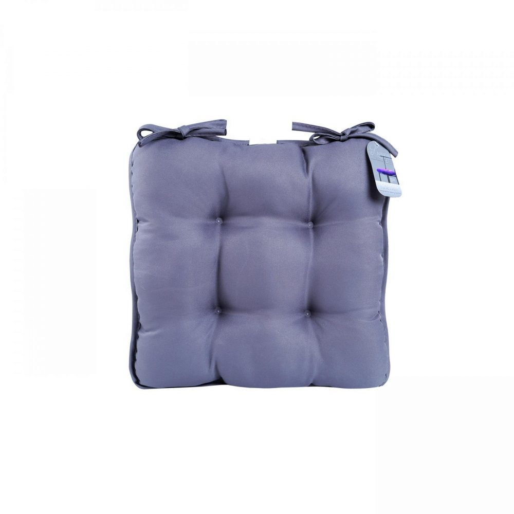 31126225 chair pads charcoal 1 3