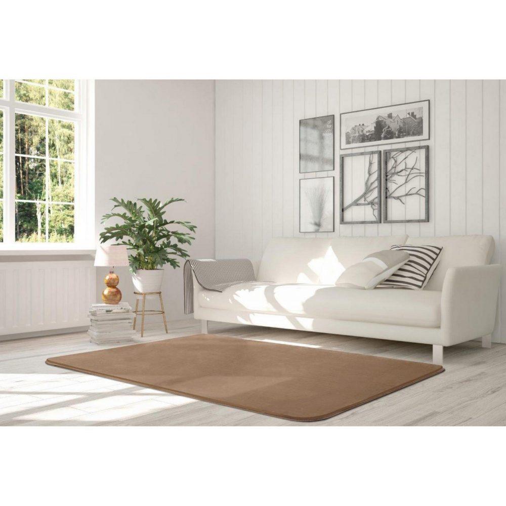 31136477 velvet touch rugs 100x150 mink 6477 1 1