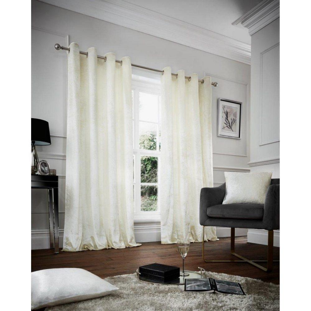 31148920 velvet cushion cover 45x45 cream 1 2