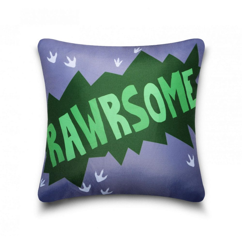 31163497 kids cushion cover dino 1 1