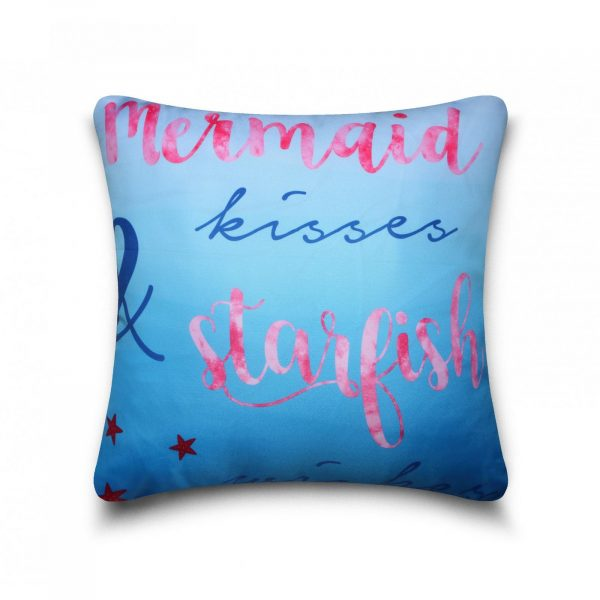 31163541 kids cushion cover mermaid 3541 1 1