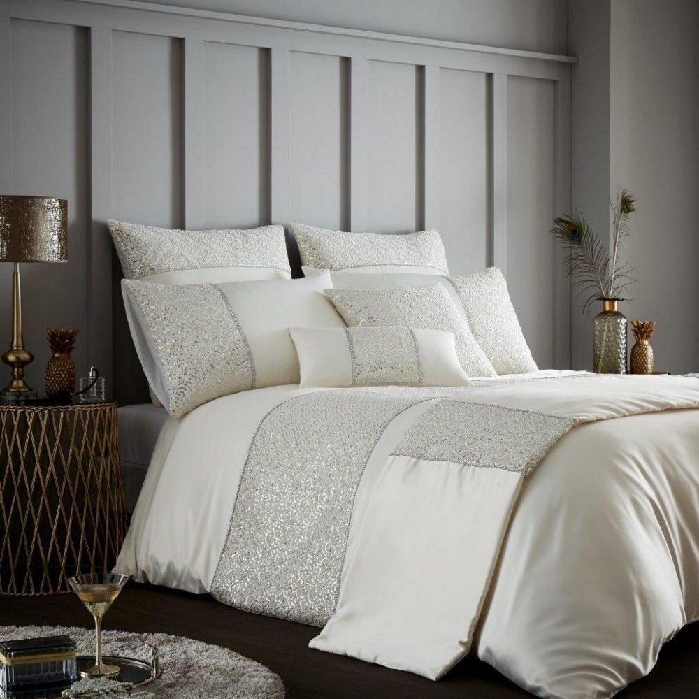 31168164 horimono cushion cover 30x50 cream 1 2