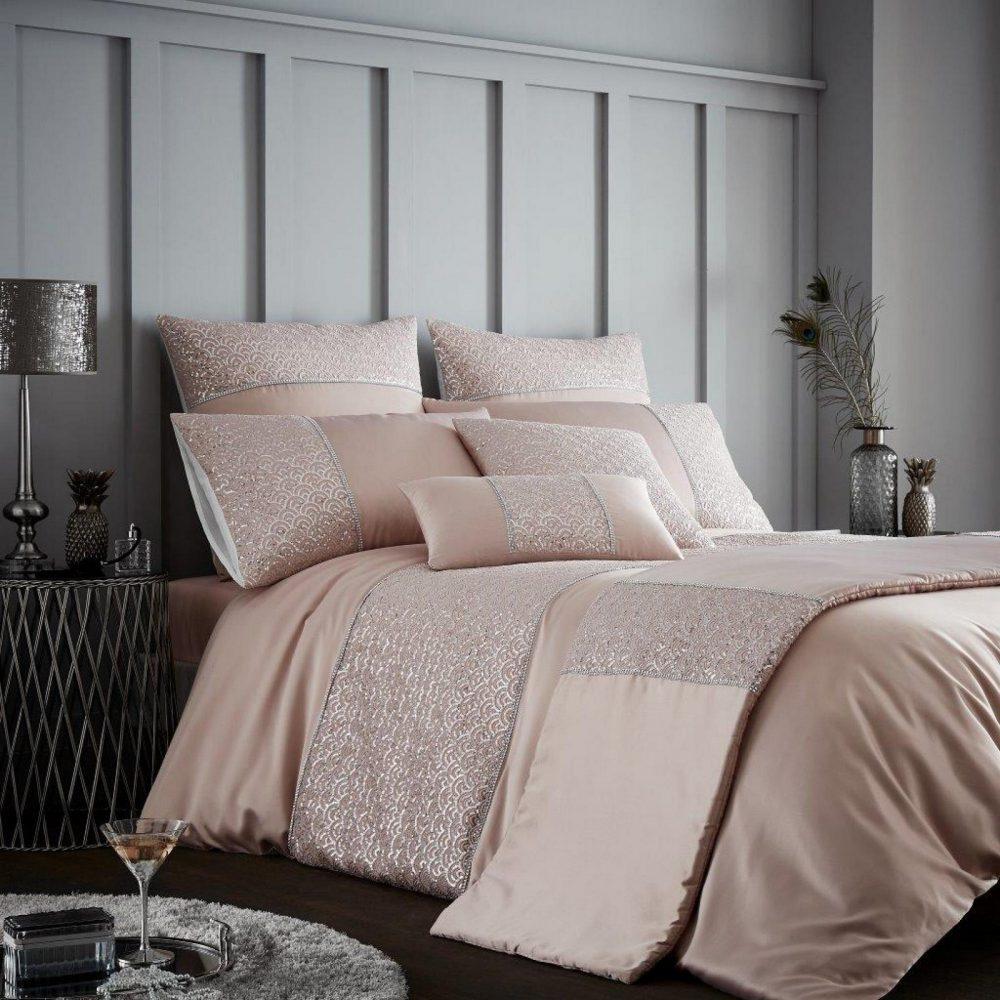31168324 horimono cushion cover 30x50 pink 1 2