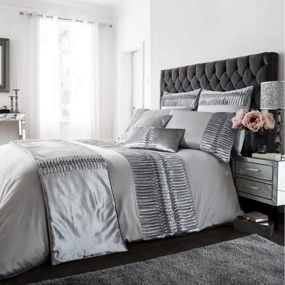 31168645 porto cushion cover 30x50 grey 1 1