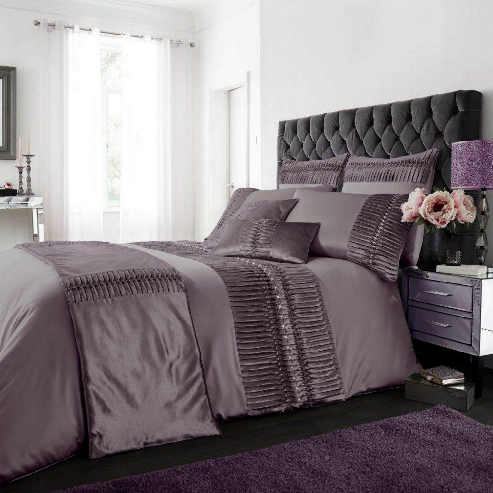 31168881 porto cushion cover 30x50 purple 1 1