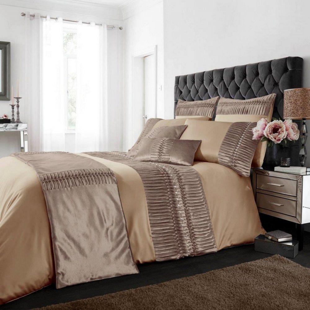 31168966 porto cushion cover 30x50 natural 1 1