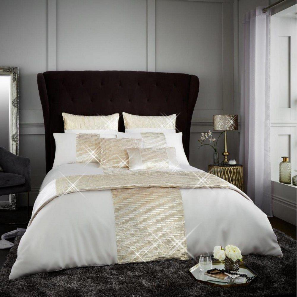 31169123 aranami cushion cover 30x50 cream 1 3