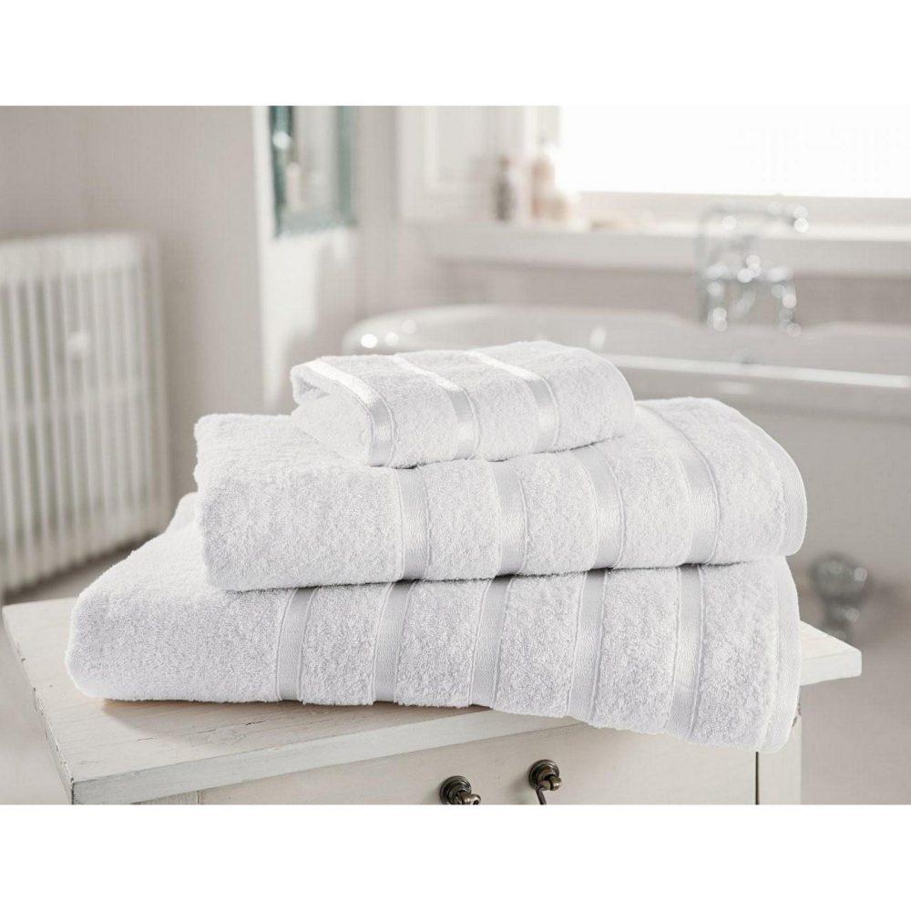 41040958 kensington bath sheet white 1