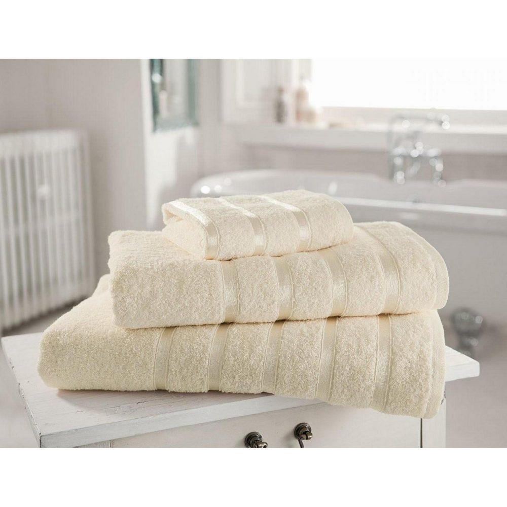 41040965 kensington bath sheet cream 1