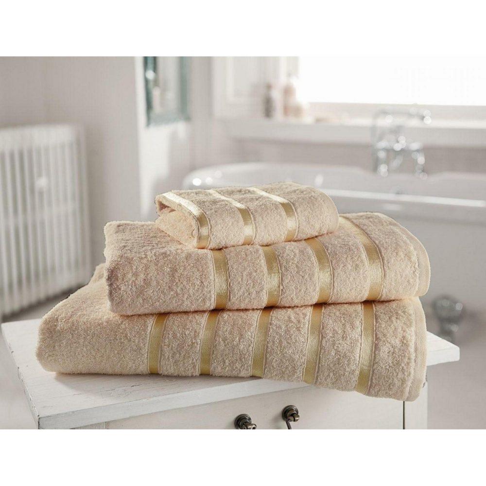 41040972 kensington bath sheet natural 1