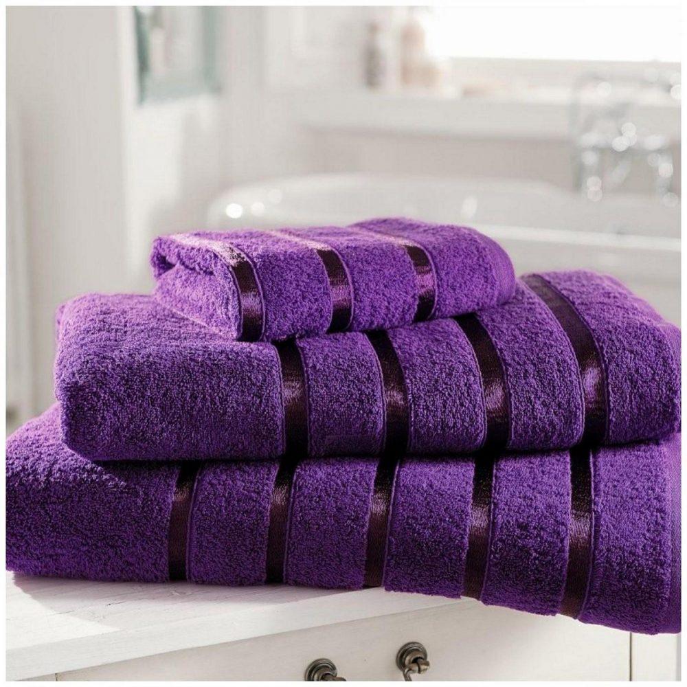 41041078 kensington bath sheet aubergine 1