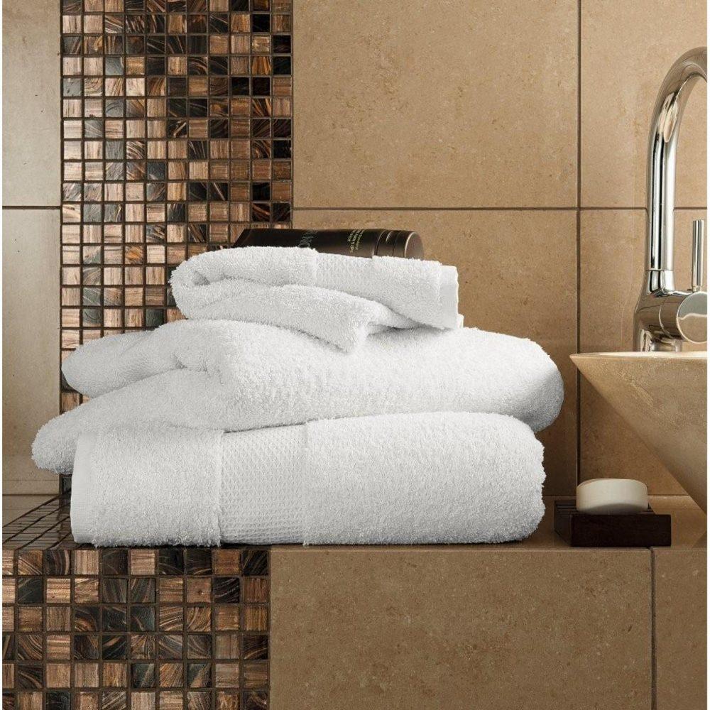 41044574 miami bath sheet 90x140 white 1
