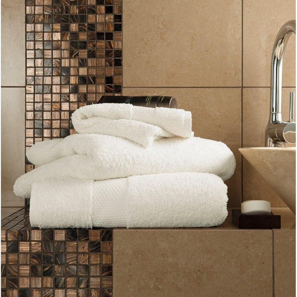 41044581 miami bath sheet 90x140 cream 1