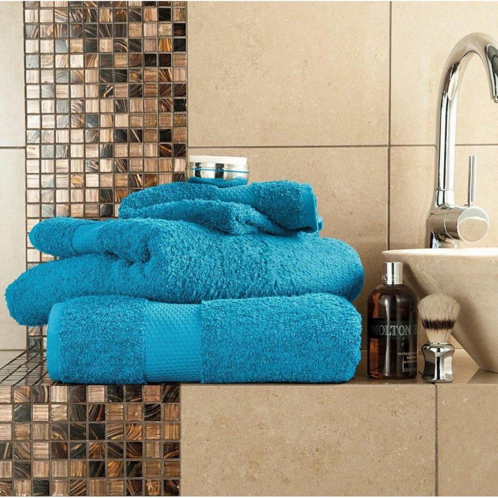 41044598 miami bath sheet 90x140 mocha 1