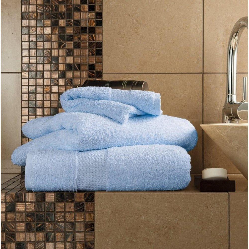 41044604 miami bath sheet 90x140 chambray 1