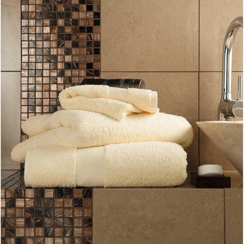 41044611 miami bath sheet 90x140 lemon 1