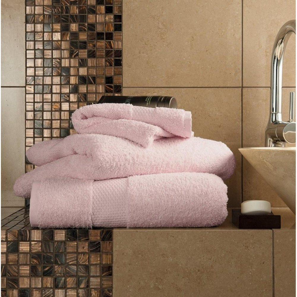 41044628 miami bath sheet 90x140 soft pink 1