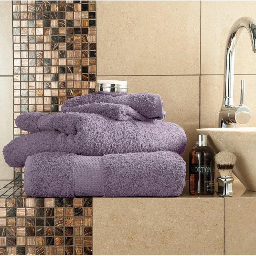 41044635 miami bath sheet 90x140 lavender 1