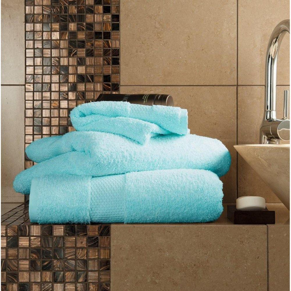 41044642 miami bath sheet 90x140 turquoise 1