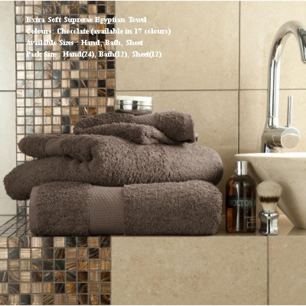 41044659 miami bath sheet 90x140 camel 1