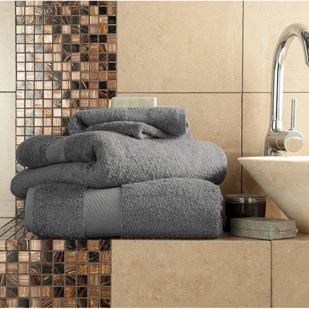 41044697 miami bath sheet 90x140 charcoal 1