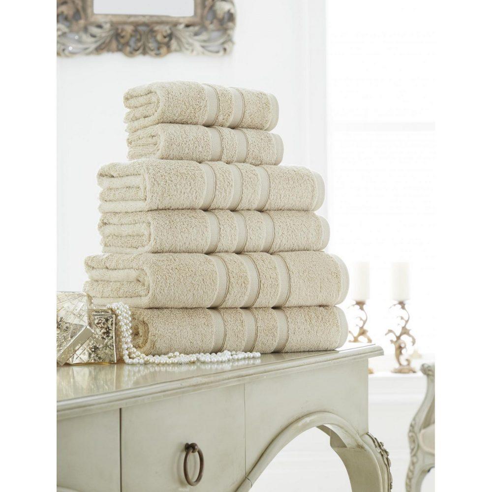 41108580 zero twist bath sheet natural 1