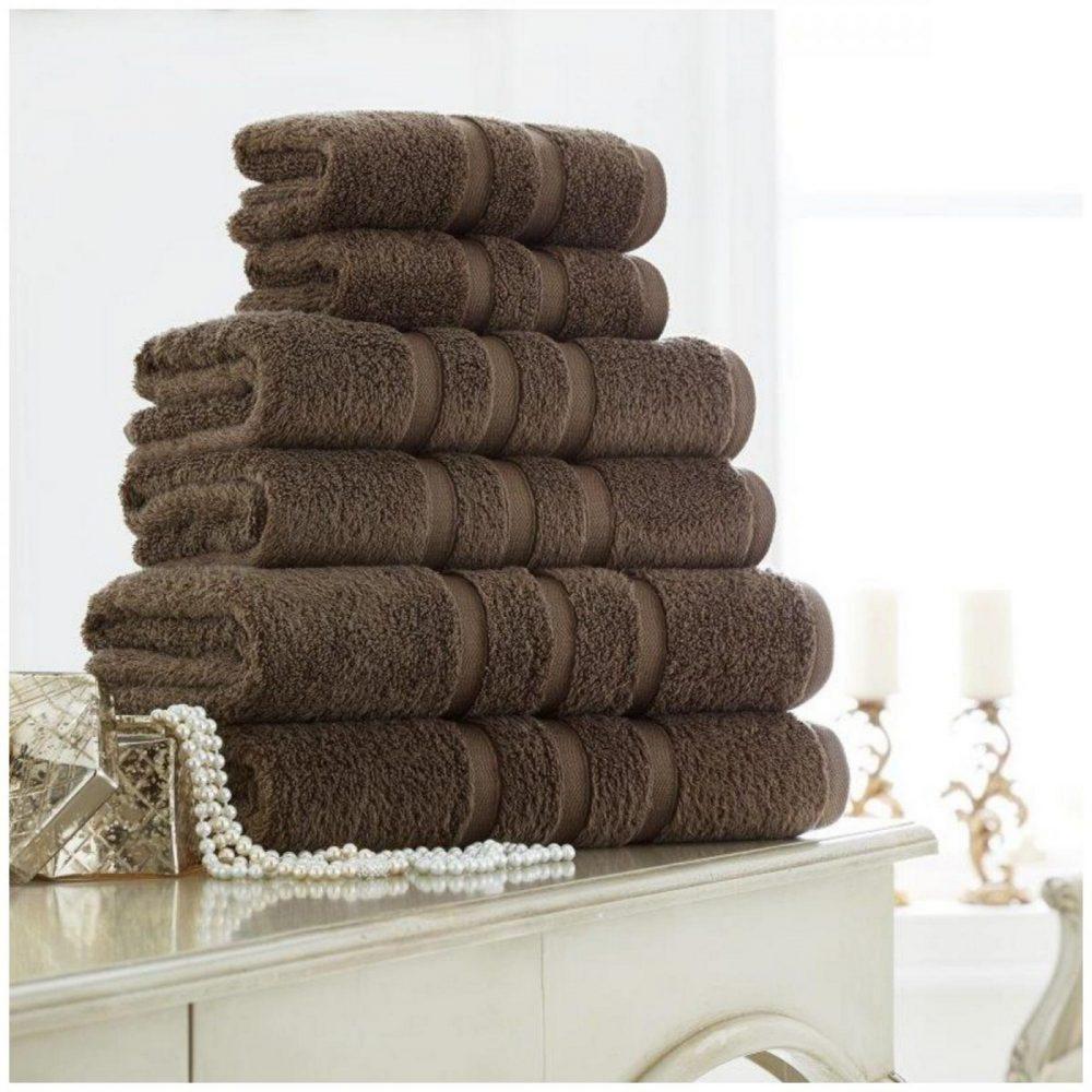 41108597 zero twist bath sheet cocoa 1