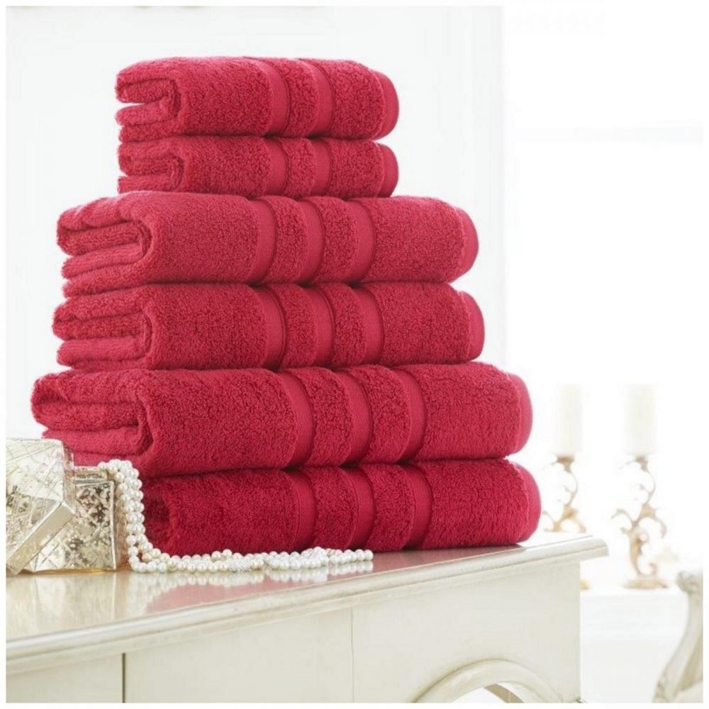 41108634 zero twist bath sheet pomegrante 1
