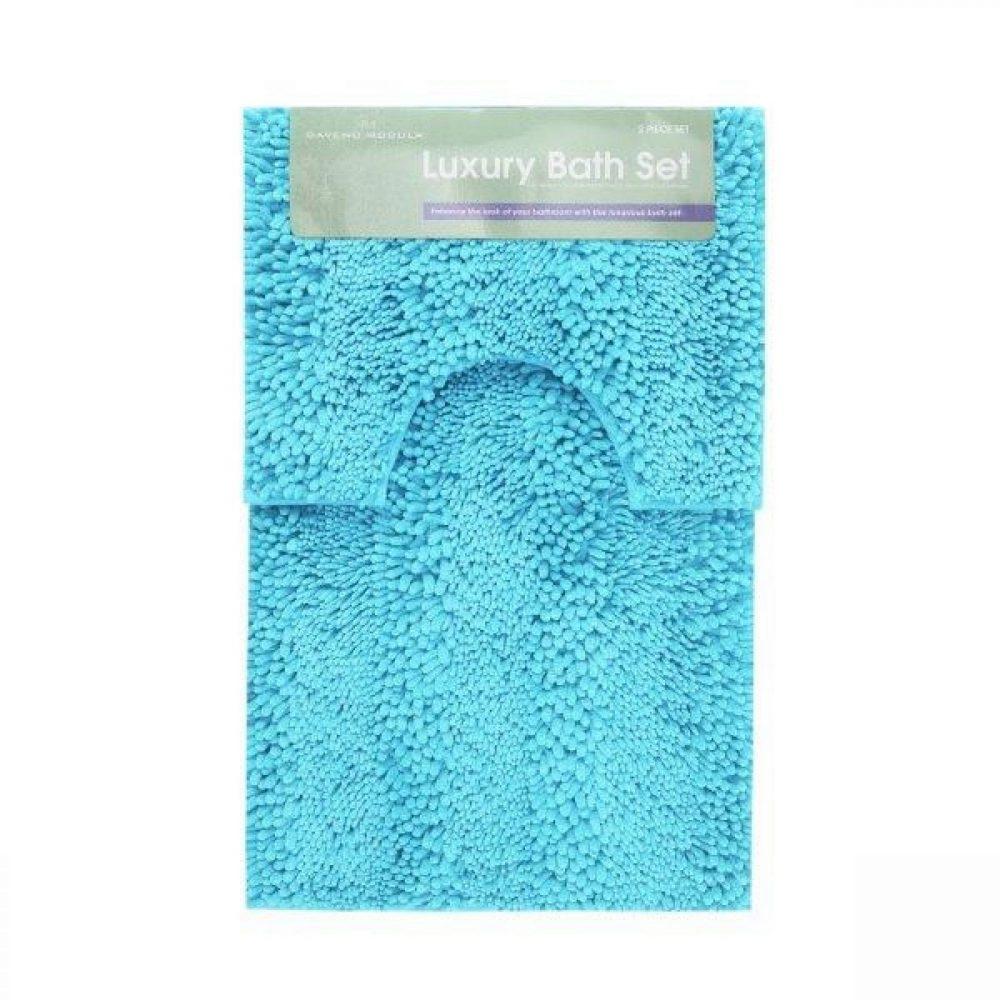 41109297 chunky loop bath set aqua 1 2