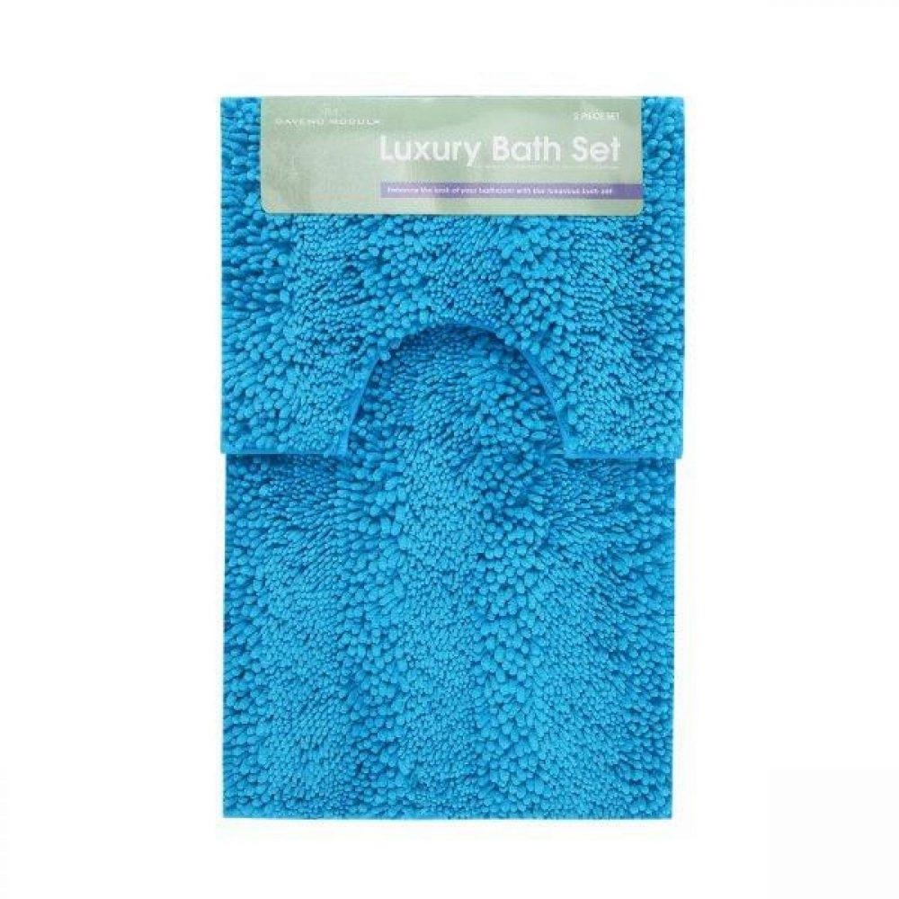 41109310 chunky loop bath set teal 1 3