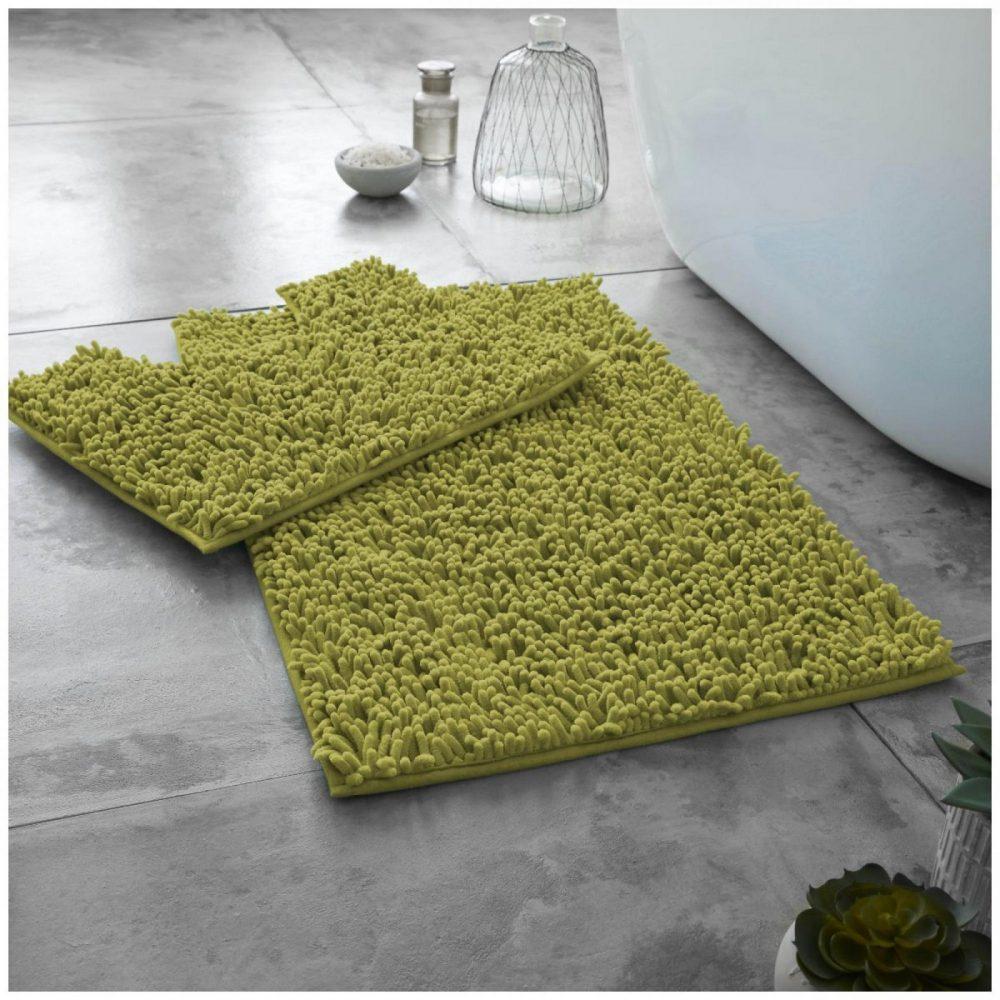 41117445 extra large loop bath set green 1 2