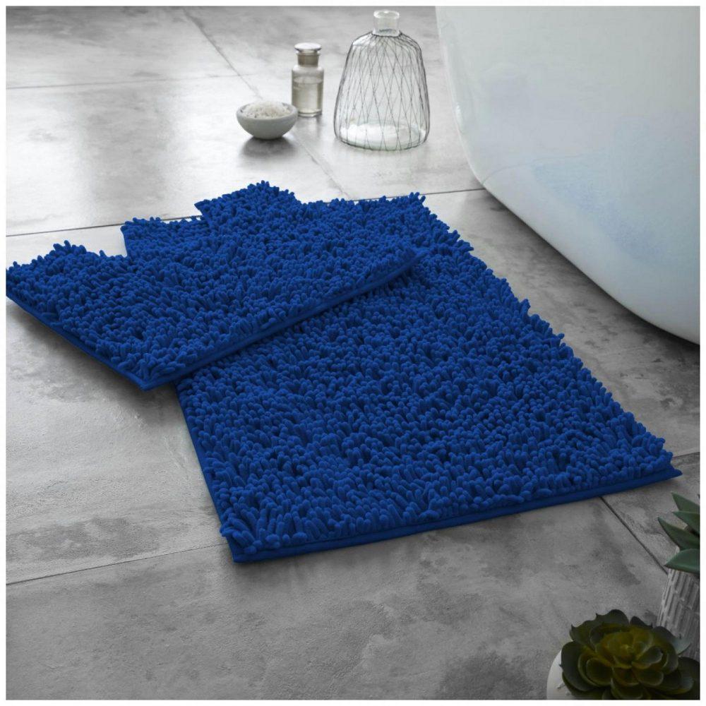 41117476 extra large loop bath set royal blue 1 2